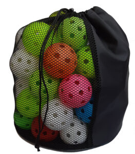 Ball bag – small