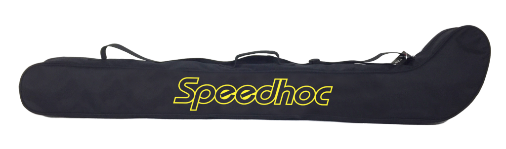 Speedhoc Stickbag large