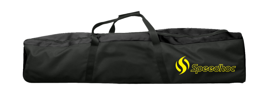 Speedhoc Gear Bag