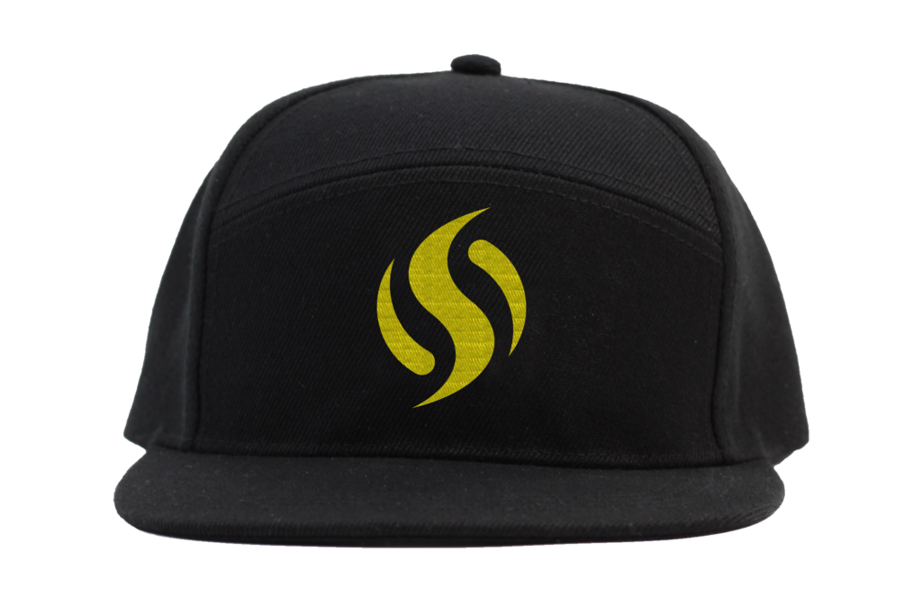 Speedhoc sports cap